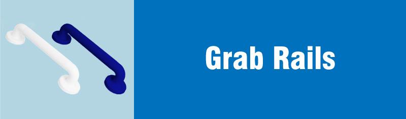 Grab Rails banner image